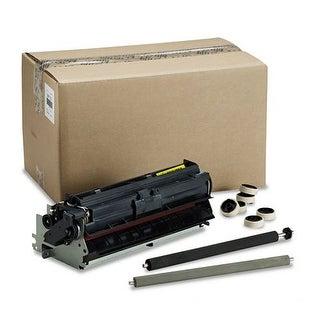 InfoPrint Usage Kit 39V2634 Usage Kit