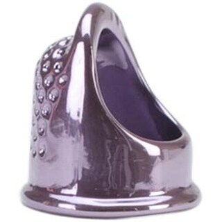 X-Small Purple - Roxette Thimble