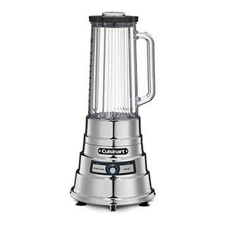 Cuisinart Inverted Blender Cuisinart Inverted Blender