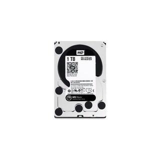 Western Digital TF3650 M TB SATA III 7200 RPM 64 MB Cache Bulk/OEM Desktop Hard Drive