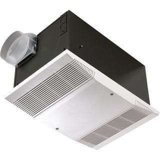 NuTone 9905 70 CFM 4 Sone Ceiling Mounted HVI Certified Bath Fan