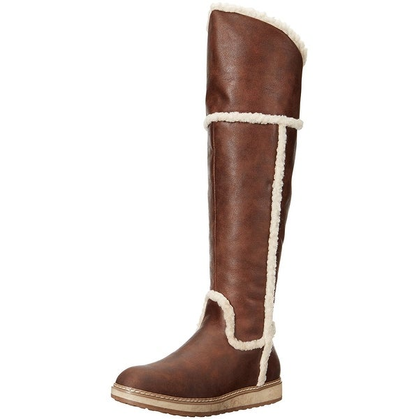 White Mountain Women's Tomi Snow Boot
