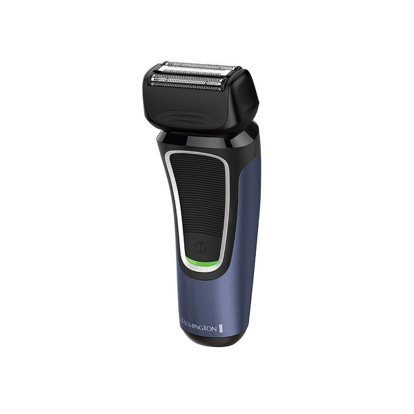 Remington Pf7500 F5 Comfort Series Foil Shaver, Men's Electric Razor, Electric Shaver
