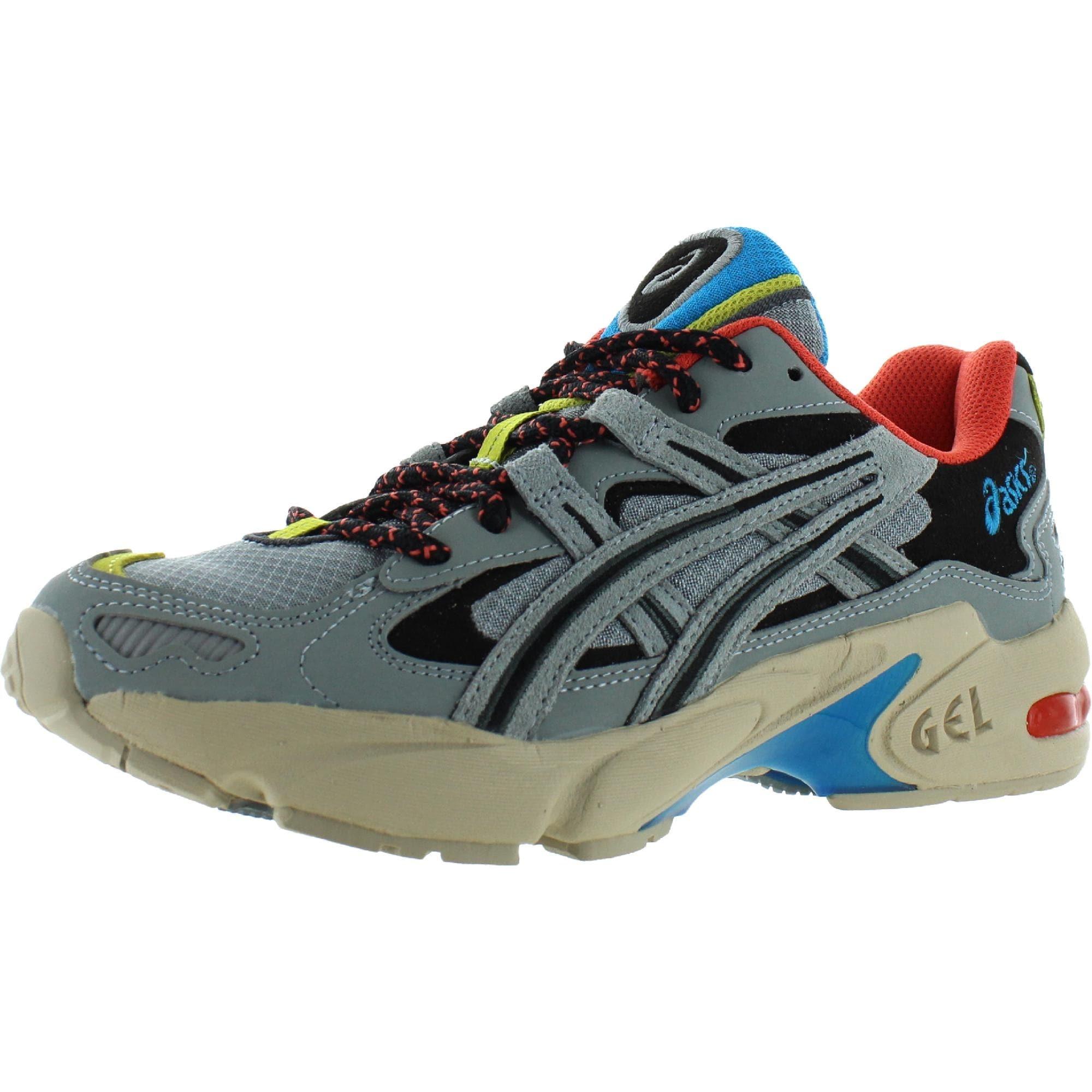 Shop Asics Womens GEL-Kayano 5 Sneakers