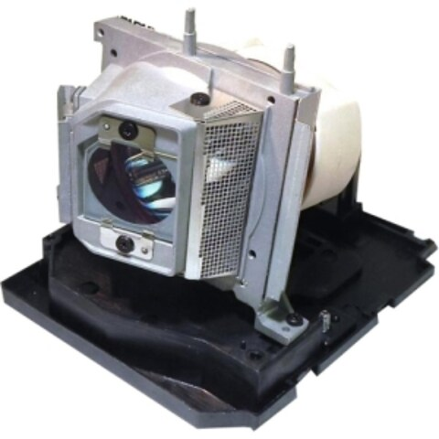 eReplacements Front Projector Lamp, 20-01032-20-ER, Replaces 200103220ER