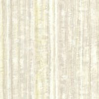 Brewster HZN43082 Radiance Yellow Stripe Texture Wallpaper - yellow stripe texture