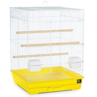 Prevue Coco Bed Small/Medium Birds & Small Animals