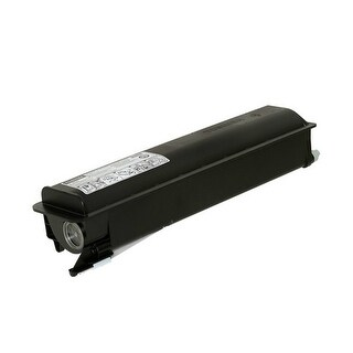 Toshiba T4530 Toner Cartridge - Black Ink
