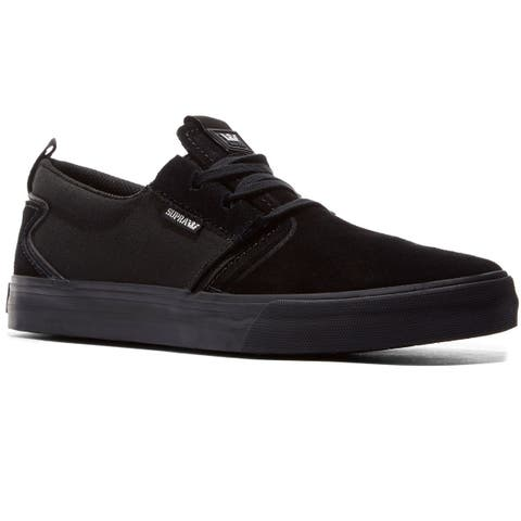 6c61ca7aef Supra Men's Shoes | Find Great Shoes Deals Shopping at Overstock