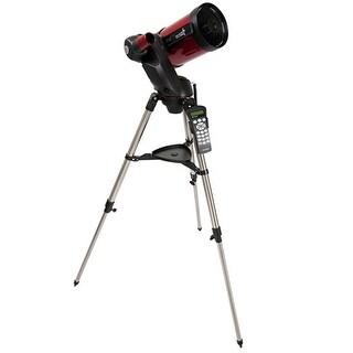 Celestron SkyProdigy 6 SCT Celestron SkyProdigy 6 SCT Telescope