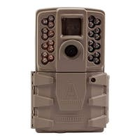 Moultrie MCG-13201 A-30 Game Camera with Multishot, Time-lapse, Hybrid Modes & 720p HD Video
