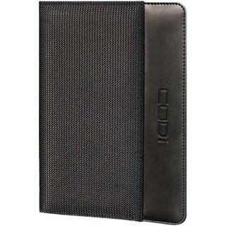 Codi C30703000 Codi Ballistic Folio Case for Apple iPad Mini - Ballistic Nylon, Faux Leather
