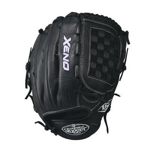 Louisville Slugger Xeno 12.75in OF FB Softball Glove-RH - WTLXNRF171275