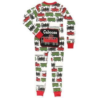 Children's Kid's Choo Choo Train Print - One-Piece Pajamas Set|https://ak1.ostkcdn.com/images/products/is/images/direct/6c54299593d009f0c4cf6686f3dc07a228e464c4/Children%27s-Kid%27s-Choo-Choo-Train-Print---One-Piece-Pajamas-Set.jpg?impolicy=medium