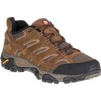 Merrell Men's Moab 2 Vent Hiking Shoe Earth