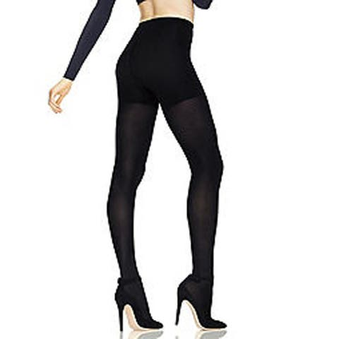 Skweez Couture Shaper Tight , Black, A