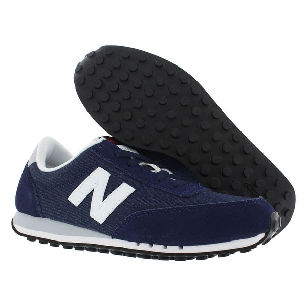New Balance Classic Traditionnels Women's Shoes Size