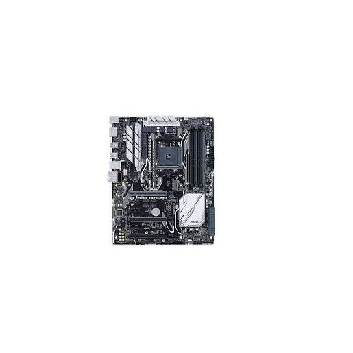 Asus - Motherboards - Prime X370-Pro