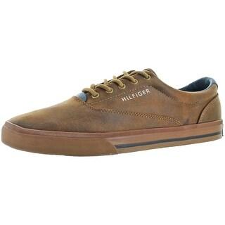 Tommy Hilfiger Phelipo Men's Fashion Sport Shoes
