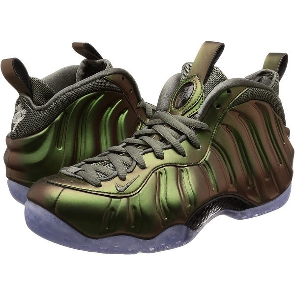 AIR FOAMPOSITE ONE PRM FIGHTER JET 575420001