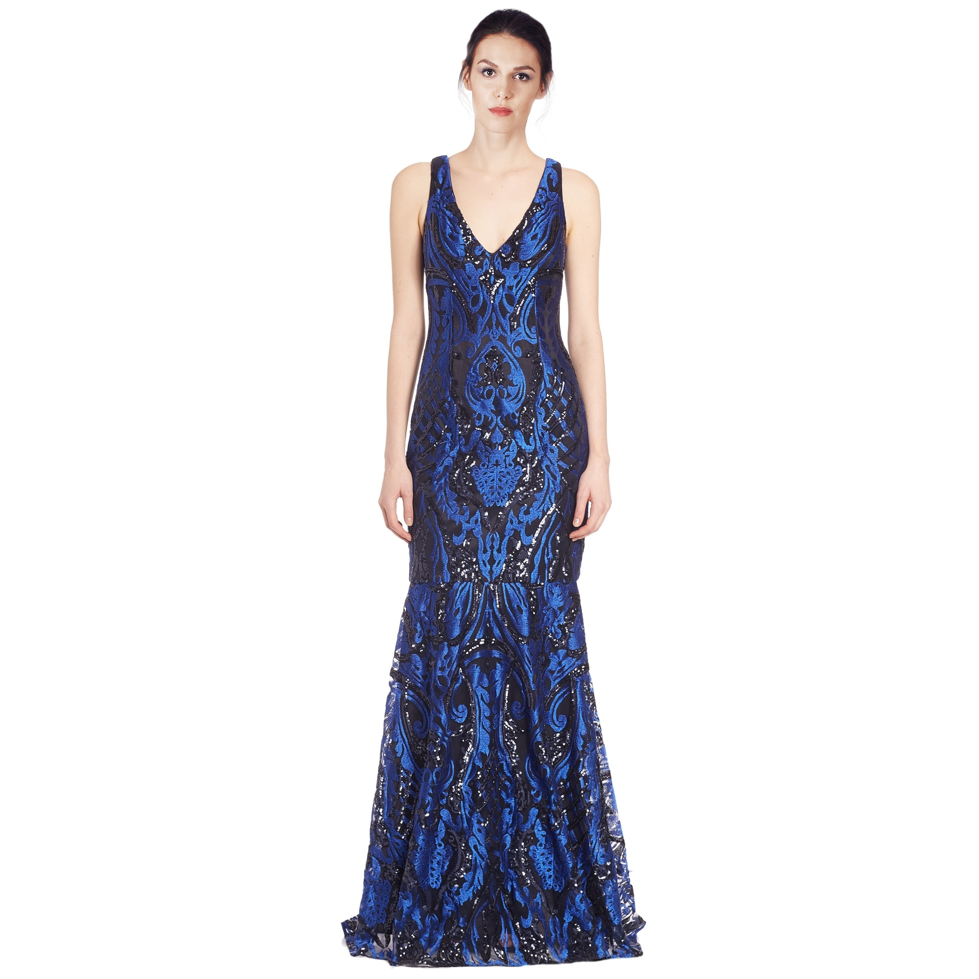 Gown David Meister Dresses | Find Great Women\'s Clothing Deals ...