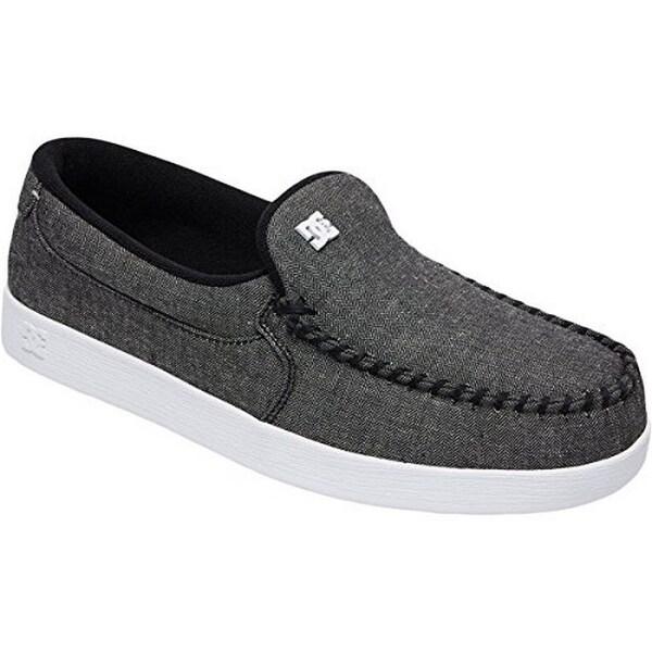 Dc Mens Villain Tx M Shoe