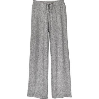 Women's Ultra-Soft Lounge Wear - Pants (More options available)