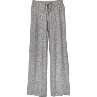 285425f4e65e Buy Pajama Pants La Cera Pajamas   Robes Online at Overstock.com ...
