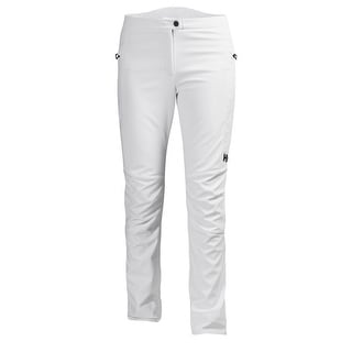 Helly Hansen Snow Pants Womens Embla Passion WP High Waist 65531 - S