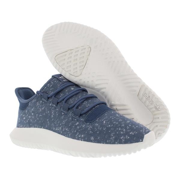 dc8acf7e2015 ... discount code for adidas tubular shadow menx27s shoes 11 4d087 de390