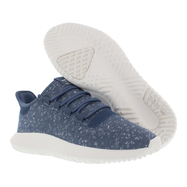 Adidas tubular sombra hombre 's zapatos 11 D (m) US envio gratis hoy
