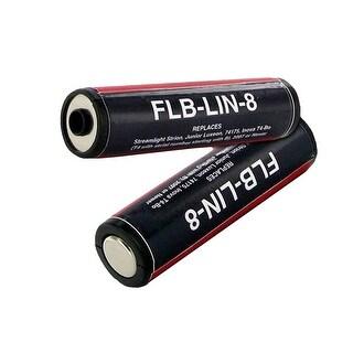 Streamlight 74175 Strion Flashlight Lithium Battery Stick New