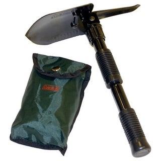 """""""Coleman Folding Shovel/Pick Folding Shovel/Pick"""""""