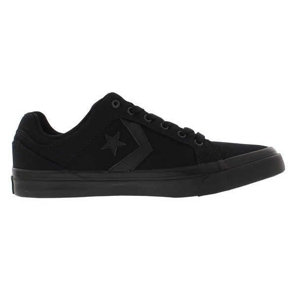 Shop Converse El Distrito Athletic Men'S Shoe Overstock