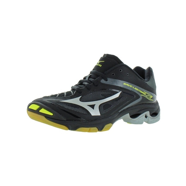 mizuno india volleyball shoes 90