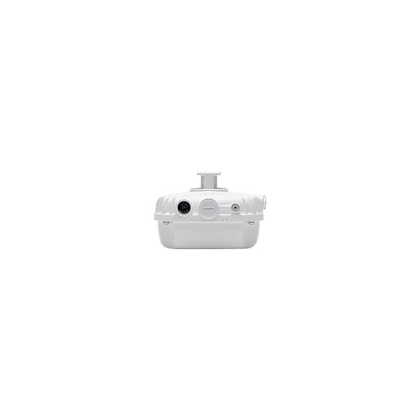 HP AP-365 Wireless Access Point Wireless Access Point