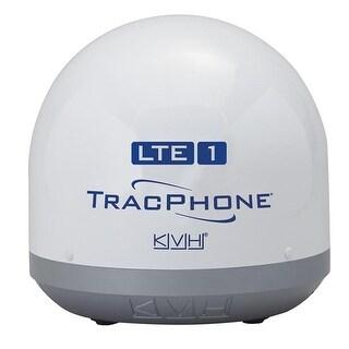 KVH 01-0419 Trac Phone LTE-1