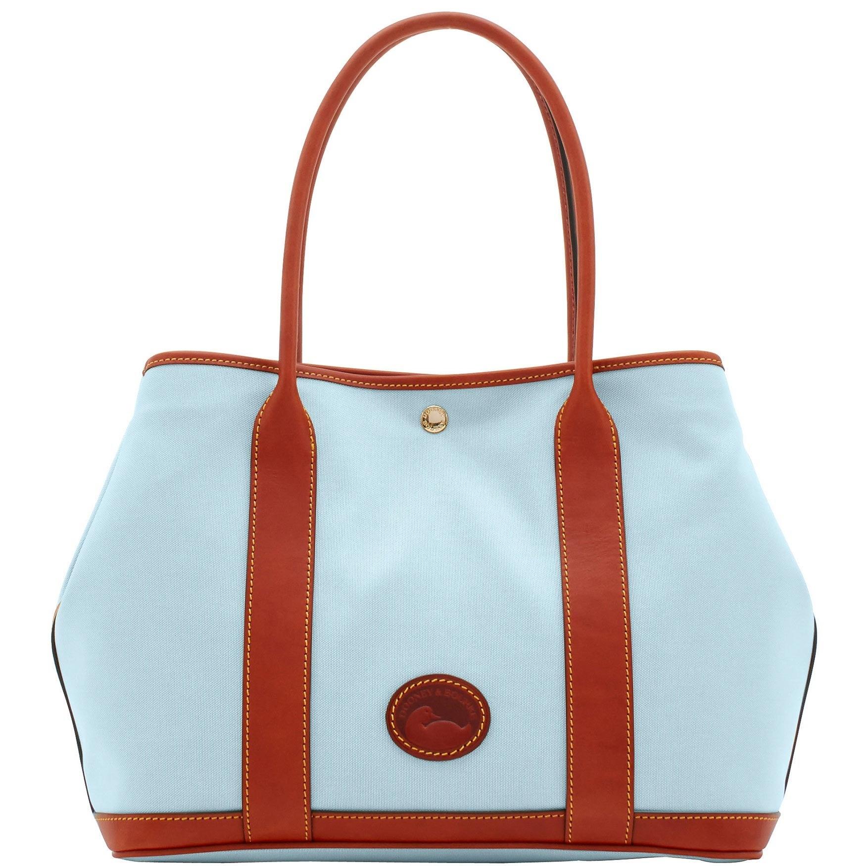 Designer Handbags  aaabab6d5