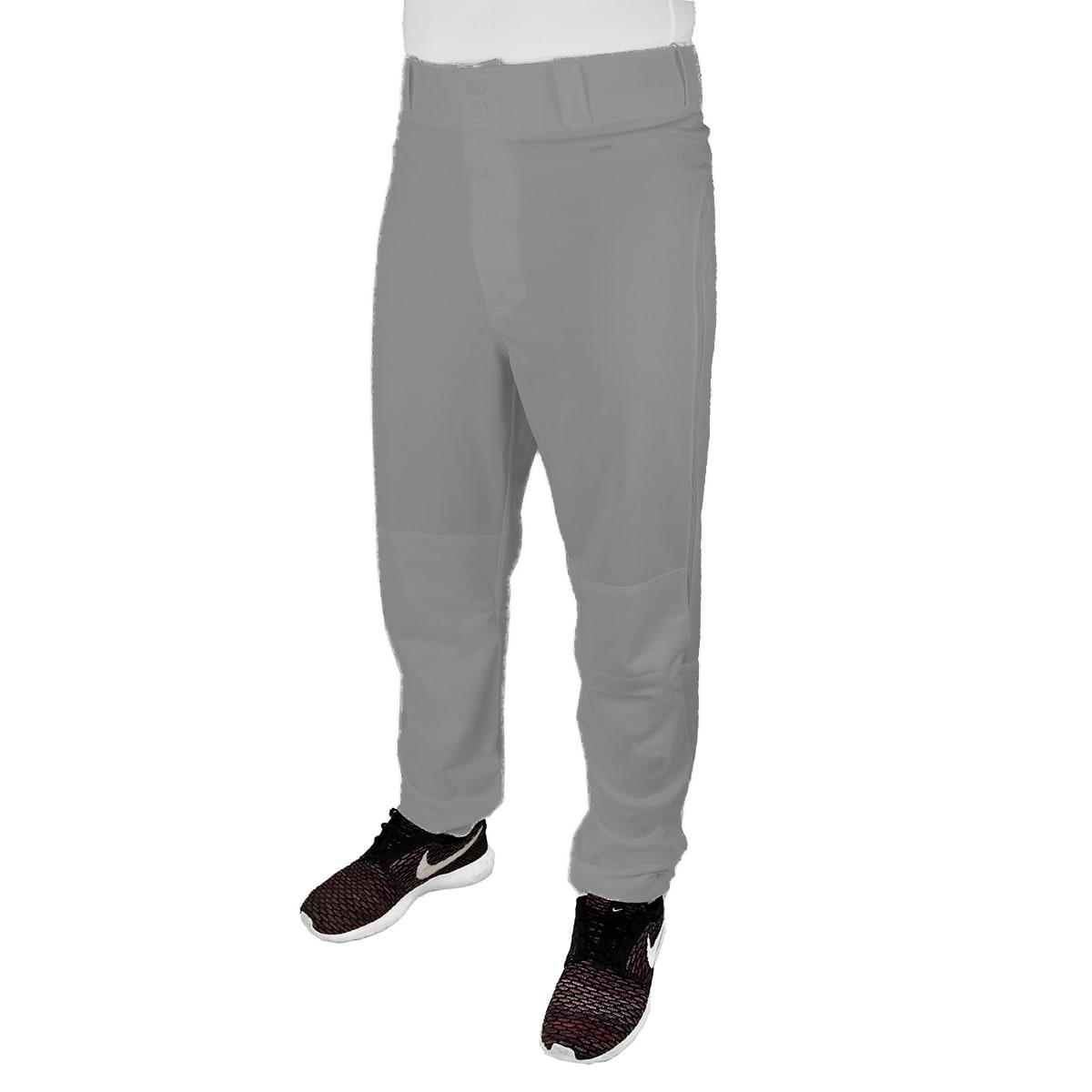 b5e8a15edc05 Nike Athletic Clothing