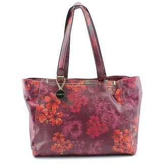 Rosetti Drew Tote Women Synthetic Tote - Red