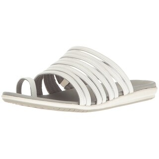 Aerosoles Women's Watchtower Toe Ring Sandal