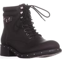 Rock & Candy Joli Fashion Boot, Black