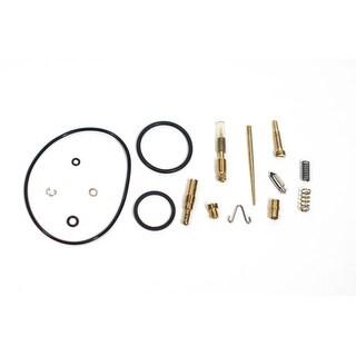 1983 Honda ATC185S 185 Carburetor Repair Kit Carb Kit for ATV 3 Wheeler