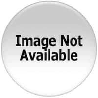 """Hpe Storage Bto - J9f44a - Msa 300Gb 12G Sas 10K 2.5"""" En"""