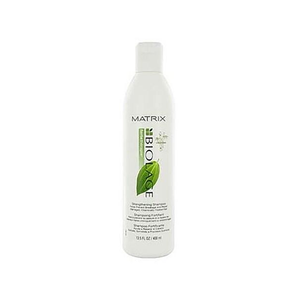Matrix Biolage Strengthening Shampoo - 16.9 Oz - Shampoo