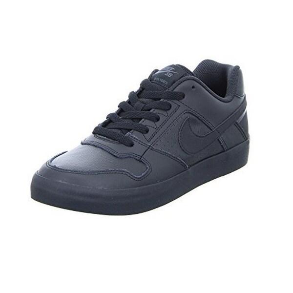 Nike Mens Sb Delta Force Vulc
