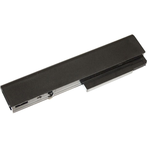 eReplacements KU531AA-ER Lithium-ion Battery for Compaq Notebooks (Refurbished)