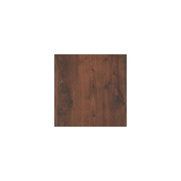 "Mohawk Industries BLC16-HIC 7-1/2"" Wide Laminate Plank Flooring - Textured Hickory Appearance- Sold by Carton (17.17 SF/Carton)"