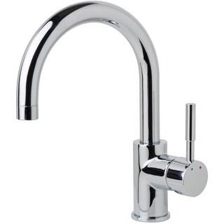 Symmons SPB-3510 2.2 GPM Single Post Bar Faucet