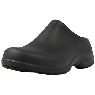 Bogs Outdoor Boots Mens Stewart Waterproof Rubber Anti Slip